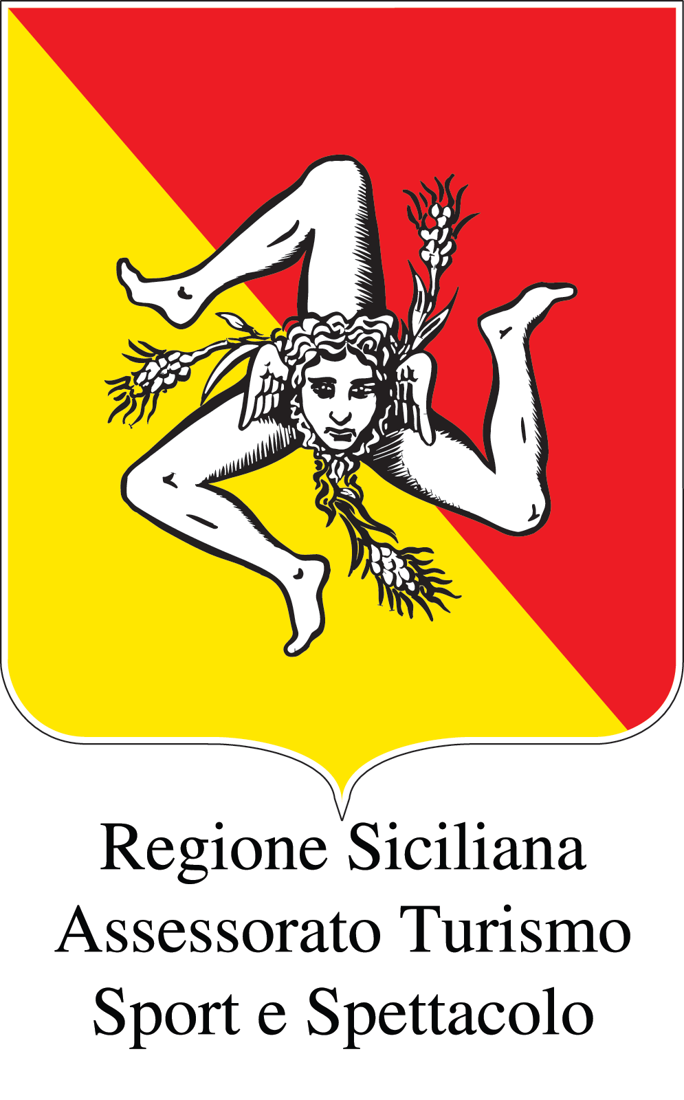 C:\Users\Francesco Anello\Desktop\PREMIO 2019\LOGHI PREMIO\logoregione.Turismo.tif