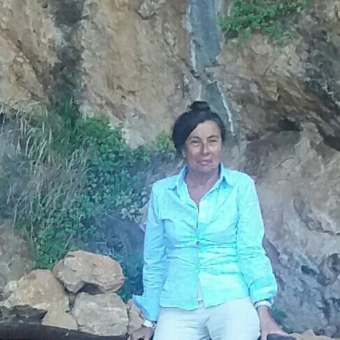 Emilia_Ricotti
