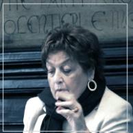 Michela Sacco Messineo