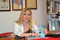 Rosanna Badalamenti
