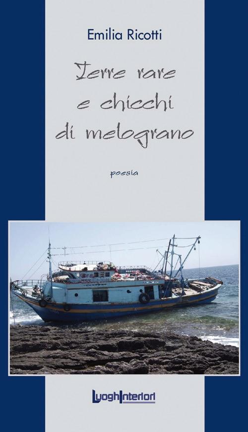 Terre_rare_e_chicchi_di_melograno