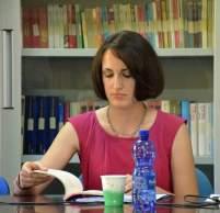 Lavinia Alberti