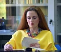 Luciana Cusimano