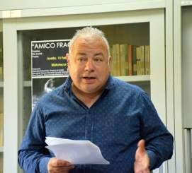 Antonino Schiera