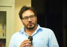 Marcello Catanzaro