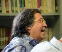 Antonio Sottile