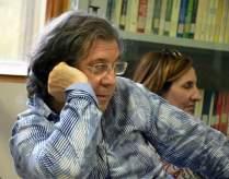 Antonio Sotttile, Antonella Gugliuzza