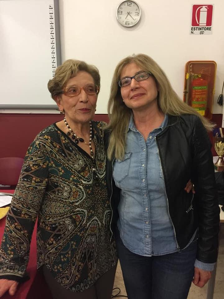 Francesca_Luzzio_Maria_Elena_Mignosi_Picone_recensione_6