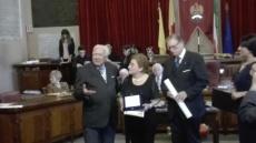 Premio Arenella Città di Palermo