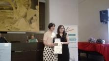 Segnalazione di Merito al Premio Pietro Carrera