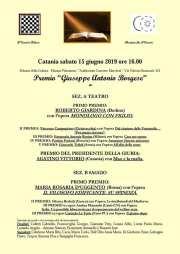 Premio_Giuseppe_Antonio_Borgese
