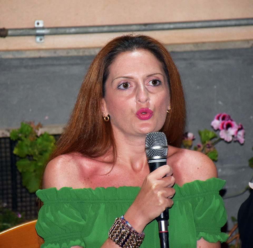 Calici_7_luglio_Maria_Rosa_Gentile_1