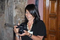 Alessandra Buttitta di Siciliando