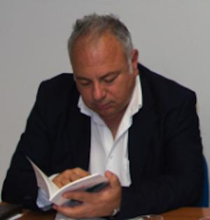 Antonino Schiera copia.png