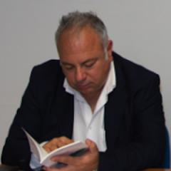 Antonino Schiera – Riflessioni d'Autore