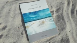 La terza raccolta di poesie di Antonino Schiera Meditare e sentire Il Convivio Editore