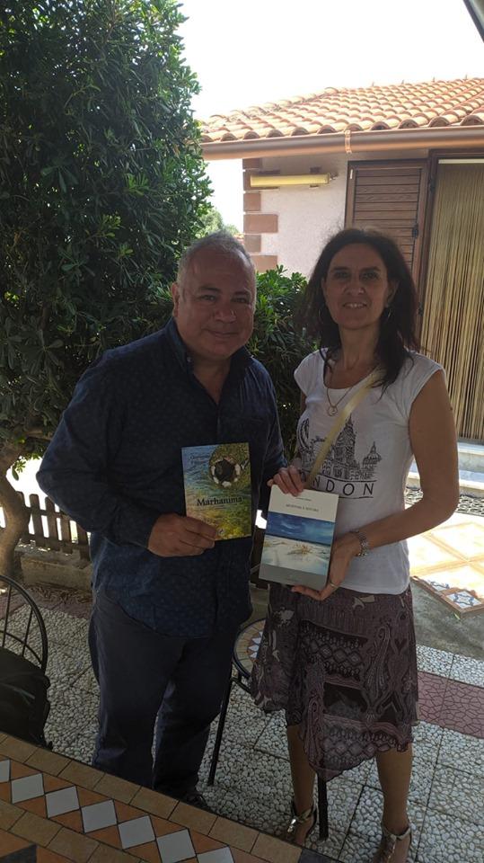 Antonino_Schiera_e_Giovanna_Fileccia