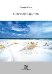 Copertina_Meditare_e_Sentire.1