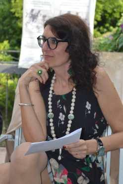 La_poetessa_Giovanna_Fileccia