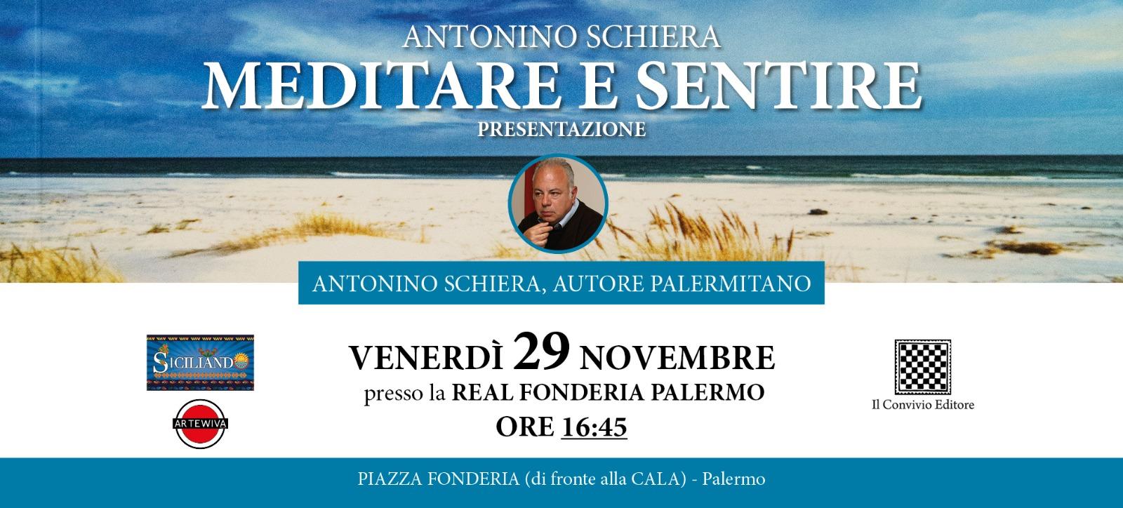 Banner_Meditare_e_Sentire_Real_Fonderia_2019