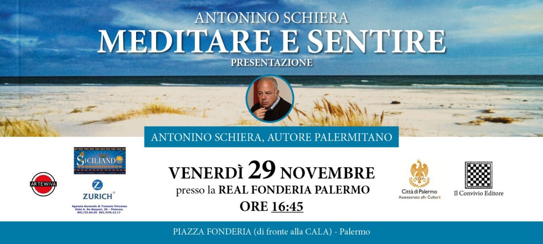 cropped-banner_meditare_e_sentire_real_fonderia_29.11.2019.jpg