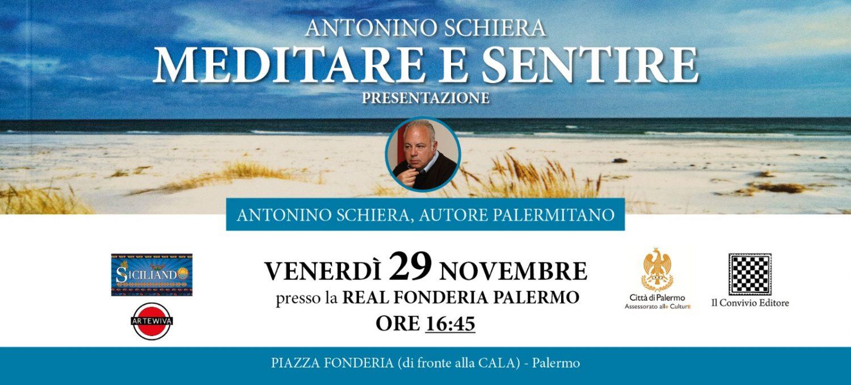 cropped-banner_meditare_e_sentire_real_fonderia_29_11_2019.jpg
