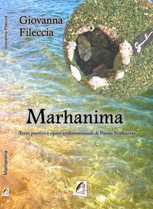 Marhanima