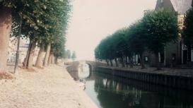 Olanda.1
