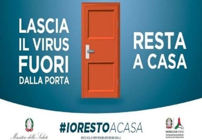 cropped-lascia_il_virus_fuori_dalla_porta.jpg