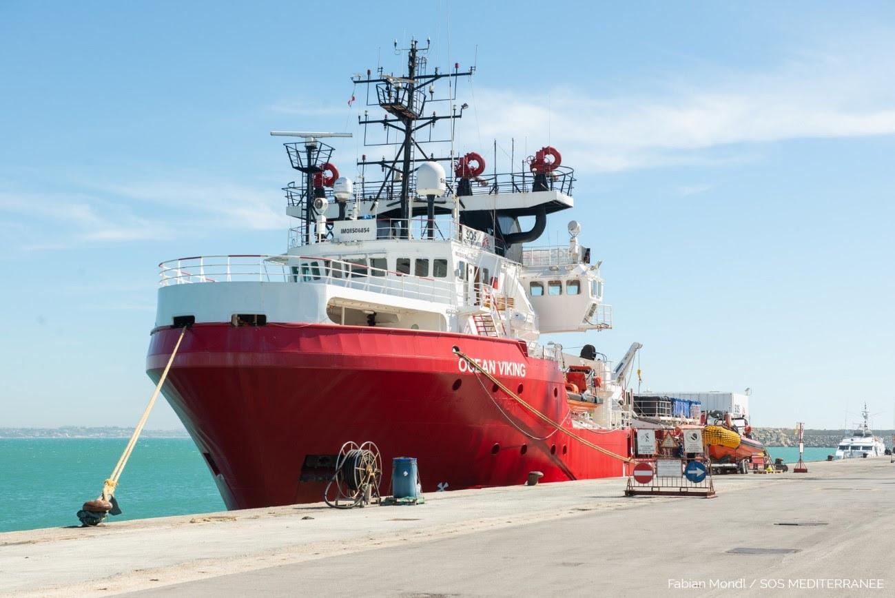 Ocean_Viking_in_porto