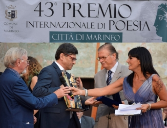 Premio_Internazionale_di_Poesia_Città_Marineo
